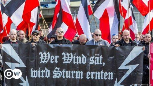 Meinung: Nicht nur Rechtsextremisten sind gefährlich