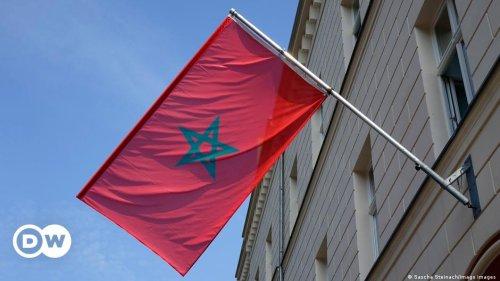 Rabat hausse le ton, Berlin affiche son incompréhension
