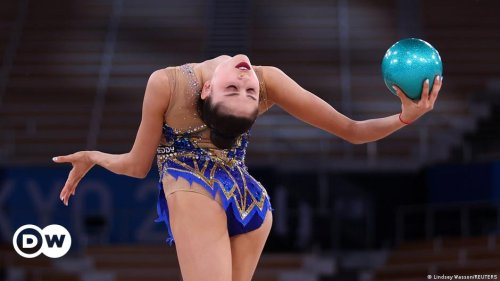 Tokyo Olympics: Highlights, Day 14