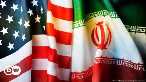 Fehlt es Iran und USA an Realismus im Atomstreit?