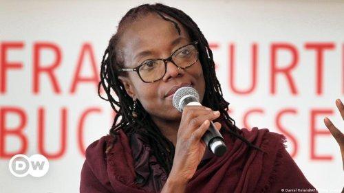 2021 Peace Prize of the German Book Trade goes to Zimbabwean Tsitsi Dangarembga