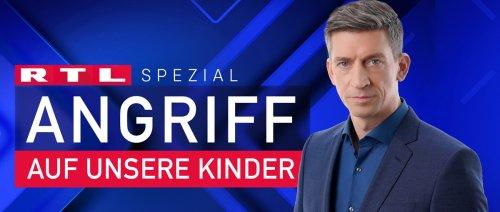 """""""RTL Spezial"""" löst noch vor Ausstrahlung Ermittlungen aus - DWDL.de"""
