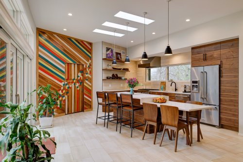 The Most Overlooked Features When Planning a Kitchen Renovation
