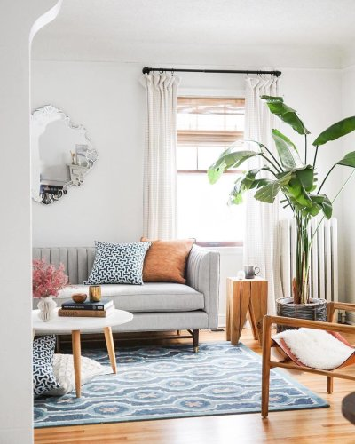 10 Home Renovators You Should Follow on Instagram Right Now