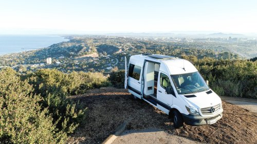 11 Van Conversion Companies That Will Do the Legwork for You