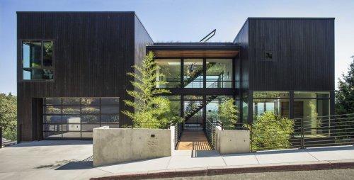 Architecture  cover image
