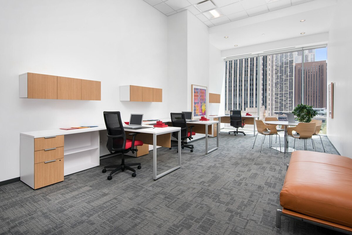 Can Empty Offices and Hotels Help Alleviate the Housing Crisis?