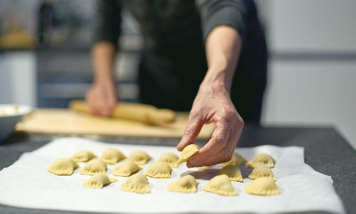 Ten expert cooking tips to create authentic Italian cuisine at home – Which? News