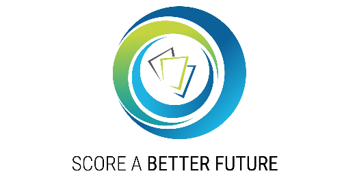 "FICO Announces ""Score A Better Future"" Virtual Event for Small Businesses"