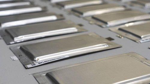 BMW et Ford misent sur les batteries solides avec le spécialiste Solid Power