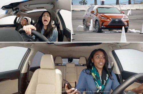 """Freitag Kompakt: Teslas Amicus Curiae-Schreiben und die Bürokratie, Lexus' SMS-Test, """"Kurzstreckenfahrt im Erdölauto"""", NIOs 100.000ster Wagen fährt vom Band"""