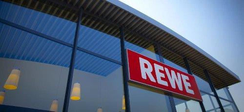 Rewe Group will Tempo im Convenience-Geschäft anziehen