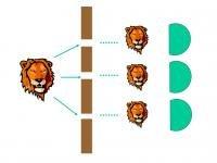 Physicist generalized the measurement postulate in quantum mechanics