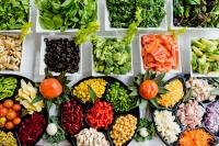 The MedWalk diet: A step closer to walking away from dementia