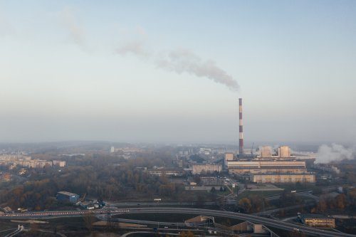Carbon dioxide levels reach peak in 4 million years, what this means for climate change | Earth Day