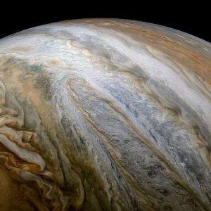 Is Jupiter a key to finding dark matter? | EarthSky.org