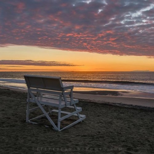 EarthSky | Earliest sunrises before summer solstice