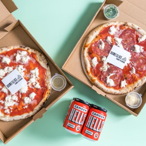 Kit out your kitchen with these home deliveries cover image