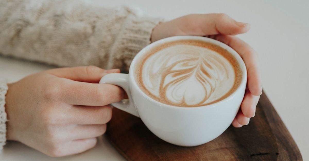 Ist Kaffee bei Bluthochdruck erlaubt?