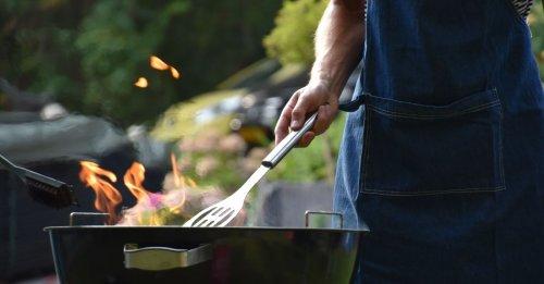 5 Tipps: So geht gesund grillen