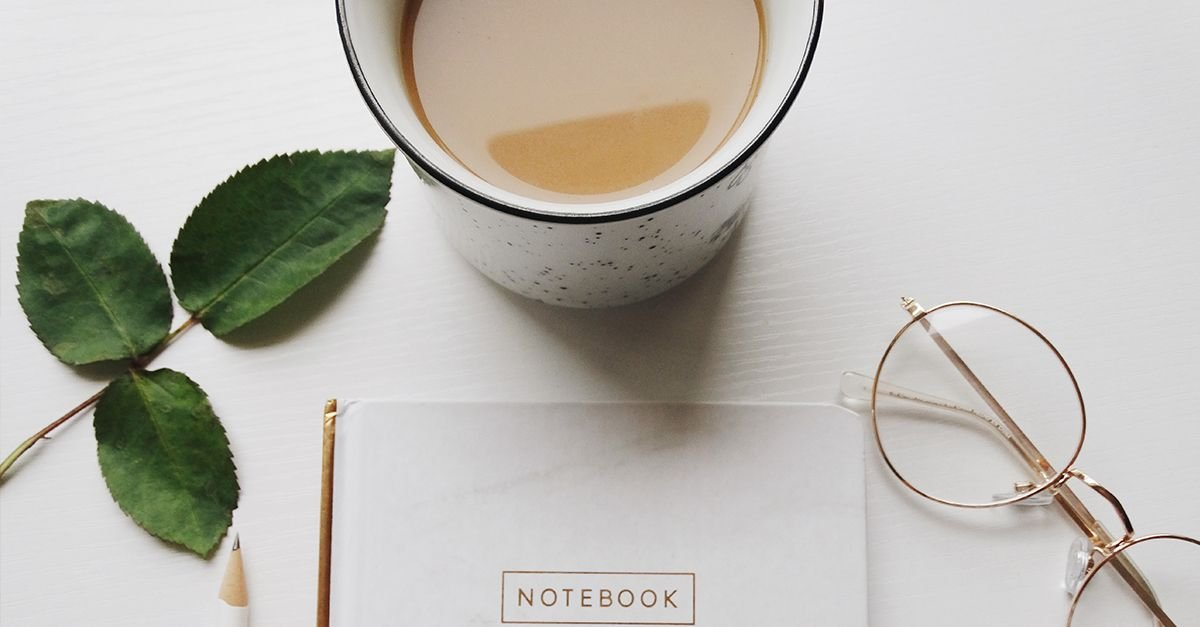 Kann grüner Tee den Blutdruck senken?
