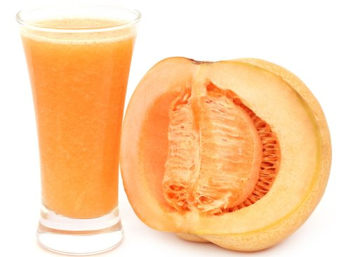 This Juice Has More Than 300% of the Vitamin C You Need Each Day, Science Says   Eat This Not That