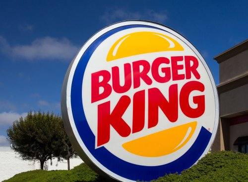 Burger King Is Launching These Two New Sandwiches This Month | Eat This Not That