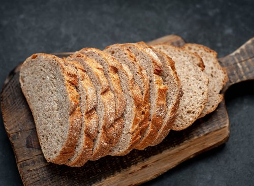 The Worst Side Effect of Not Eating Bread, New Study Suggests