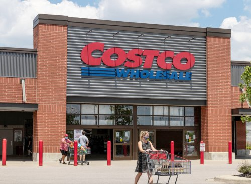 12 Costco Fan Favorites That Are on Sale Until the End of This Month | Eat This Not That