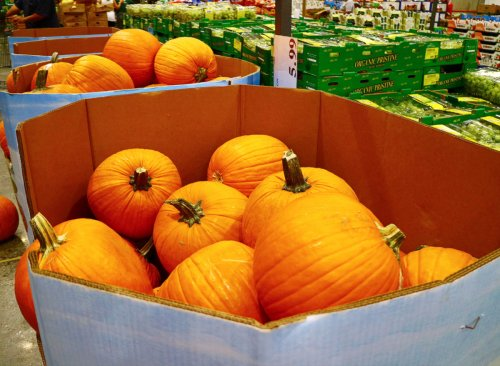 The Worst Costco Bakery Items to Buy This Fall
