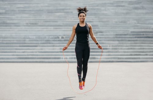 Life-Changing Fitness Tricks That Only Take 7 Minutes | Eat This Not That