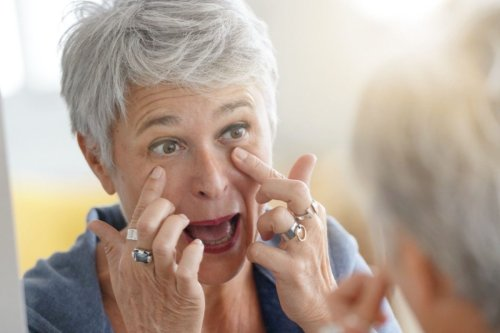 How to Reverse Aging, Say Studies