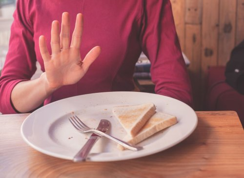 The Final Verdict on Cutting Carbs for Weight Loss