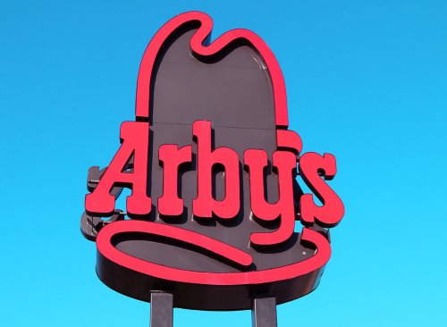 Arby's Just Quietly Discontinued These 6 Menu Items | Eat This Not That