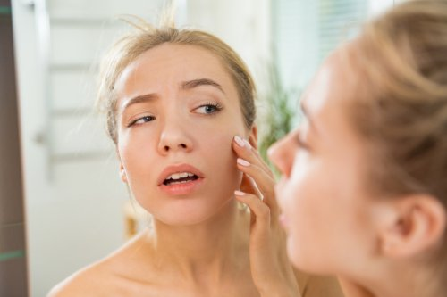 Ways to Reverse Aging Now, Says Science