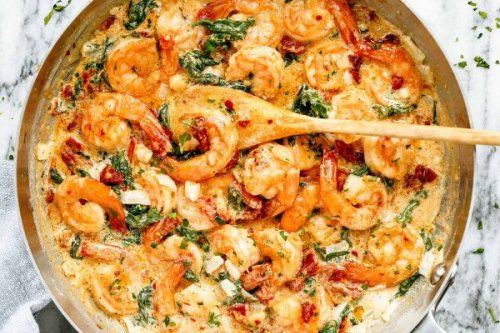 Fish / Seafood Recipes  cover image