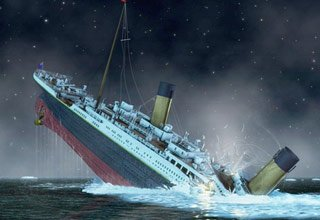 Insane Facts You Didn't Know About the Titanic