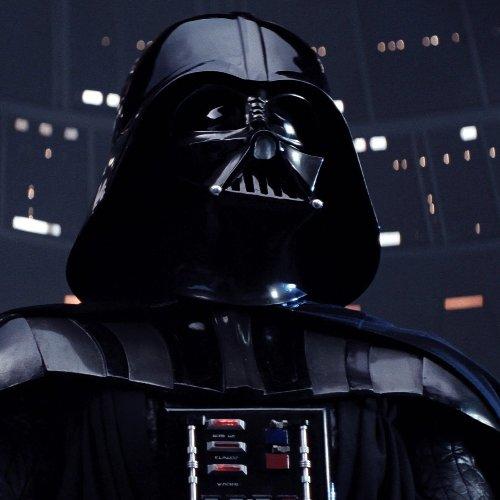 Los españoles somos fans de 'Star Wars', Spielberg y Brad Pitt