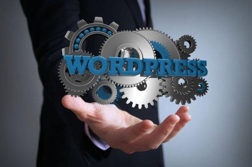 Por qué es importante actualizar tu WordPress | Eclixxo.com