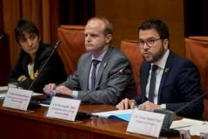 Miedo en el ICF por las consecuencias jurídicas de los avales