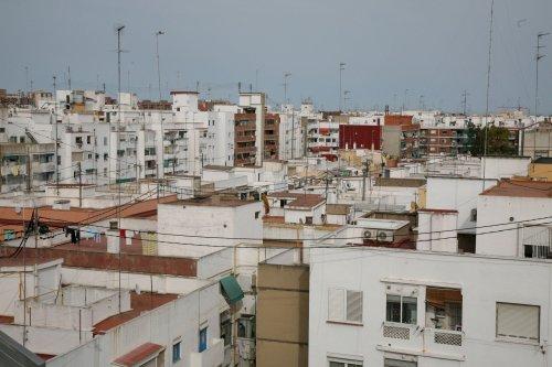 ¿Nueva burbuja inmobiliaria? Se disparan los visados para vivienda