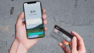 N26 incorpora Bizum para ofrecer pagos instantáneos a sus 700.000 clientes