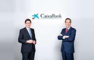Caixabank acepta 6.058 solicitudes del ERE: las salidas empiezan en noviembre
