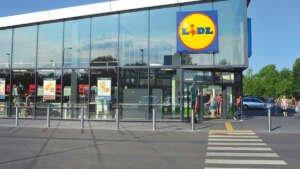 Lidl coloca en el 'top ventas' la malla deportiva que seca la humedad