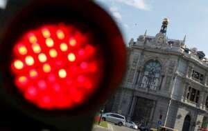 El Banco de España alerta de un aumento de la morosidad tras la pandemia