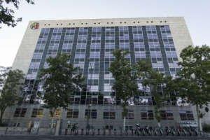 La SEPI desembolsa otros 78 millones de euros para el rescate a Avoris