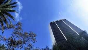 ERE de Sabadell: los sindicatos proponen menos cierres de oficinas para reducir afectados