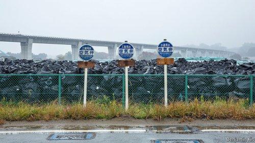 The Fukushima disaster was not the turning point many had hoped