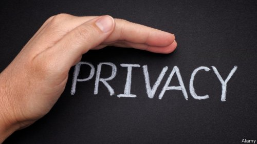 Privacy, Surveillance, Net Neutrality and Information Literacy cover image
