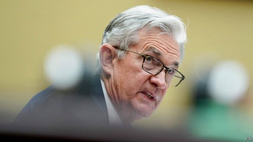 The Fed should explain how it will respond to rising inflation